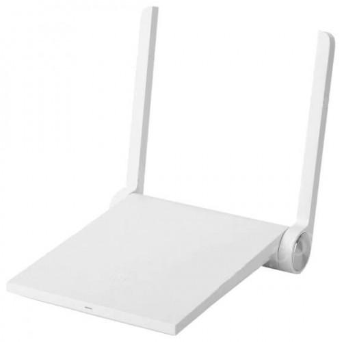 Xiaomi Mi Wi-Fi mini White