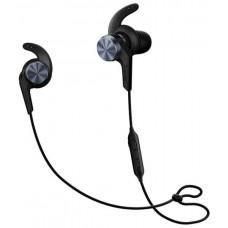 Беспроводные наушники 1MORE iBFree bluetooth earphone black