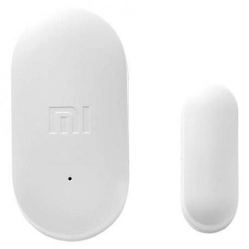 Xiaomi Mi Датчик Открытия Окна/Двери Smart Home (White)