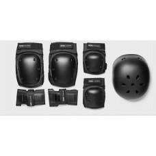 Комплект защиты для Ninebot Mini