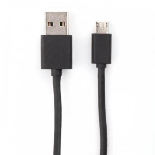 USB Провод Xiaomi