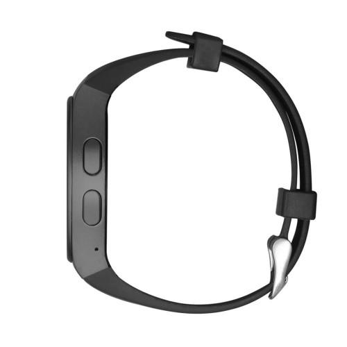 Умные часы Smart Watch KingWear KW18 black