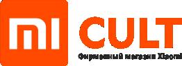 MiCult.ru