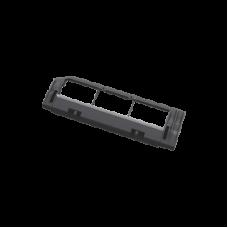 Защита основной щетки робота-пылесоса Roborock MainВrash Cover of Robotic Vacuum Cleaner (SDZSZ02RR)