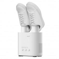 Сушилка для обуви Xiaomi Deerma DEM-HX20 Shoe Dryer