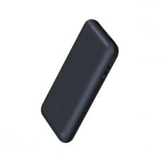 Внешний аккумулятор Power Bank Xiaomi Mi ZMI 20000 mAh QB820