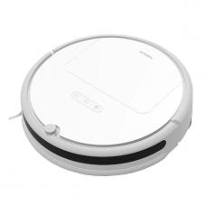 Робот-пылесос Xiaomi Xiaowa Roborock E202-00 Robot Vacuum Cleaner (Русская версия)