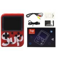 Игровая приставка SUP Game Box