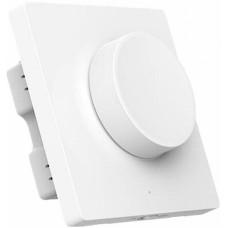 Настенный выключатель Xiaomi Yeelight Bluetooth Wall Switch YLKG08YL (White)