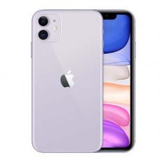 """Apple iPhone 11 128GB Purple """"как новый"""""""