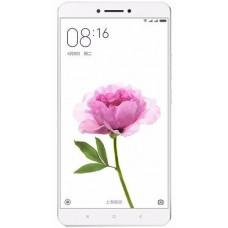 Xiaomi Mi Max 64Gb (White)