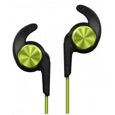 Беспроводные наушники 1MORE iBFree bluetooth earphone green