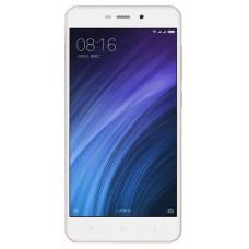 Xiaomi Redmi 4A 2Gb+16Gb (Pink)