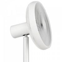 Напольный вентилятор Xiaomi Mijia DC Inverter