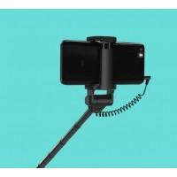 Монопод \ Палка для селфи Xiaomi Mi Selfie Stick (черная)