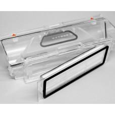 Фильтр для робота-пылесоса Xiaomi