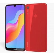 Мобильный телефон Honor 8A 32 ГБ Red