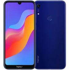 Мобильный телефон Honor 8A 32 ГБ Blue