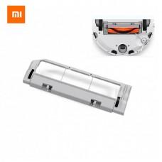 Крышка для отсека основной щетки робота-пылесоса Xiaomi