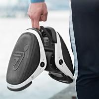 Роликовые коньки Segway e-Skates Drift W1