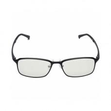Очки Xiaomi (Mi) TS Computer Glasses (FU006-0100) Black
