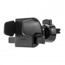 Держатель автомобильный Onetto Air Vent Mount One Touch Mini в воздуховод для телефона (VM2&SM9)