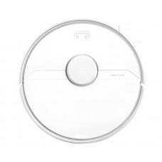 Робот-пылесос Xiaomi Roborock S6 Pure Global
