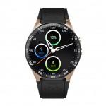 Smart watch KingWear KW88 gold