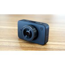 Видеорегистратор Xiaomi MiJia Car Driving Recorder Camera International