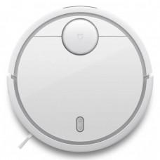 Робот-пылесос Xiaomi (mi) Mi Robot Vacuum Cleaner