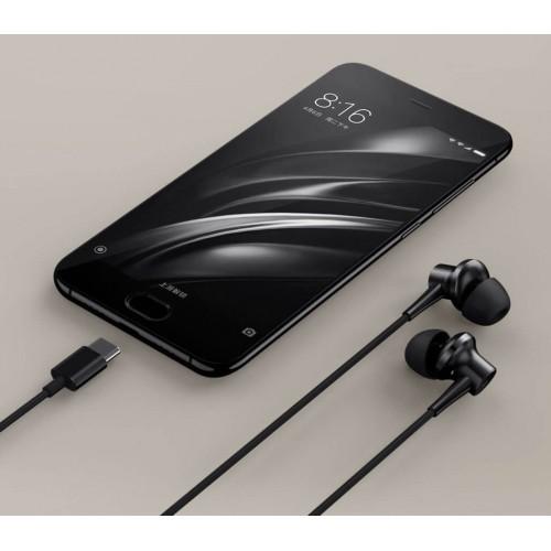 Картинки по запросу naushniki_xiaomi_mi_anc_type_c_in_ear_earphones