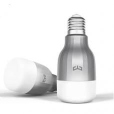Лампочка Yeelight Smart LED Bulb e27 (Color)